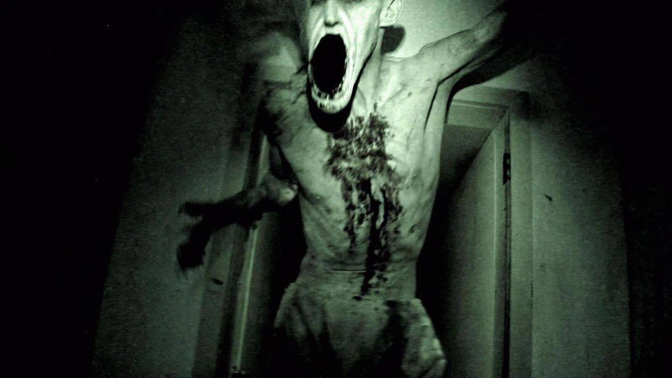 Films d'horreur : top 8 des films inspirés de faits réels ! Âmes sensibles,  s'abstenir !