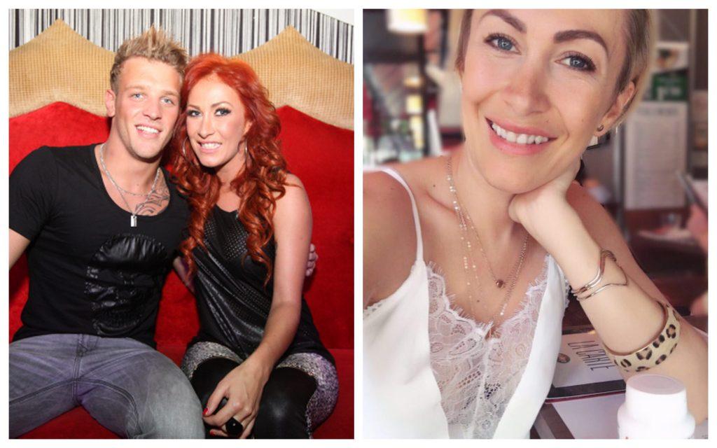Gaëlle (Les Ch\u0027tis)  3 ans après, elle s\u0027exprime sur sa relation intense  avec Jordan !