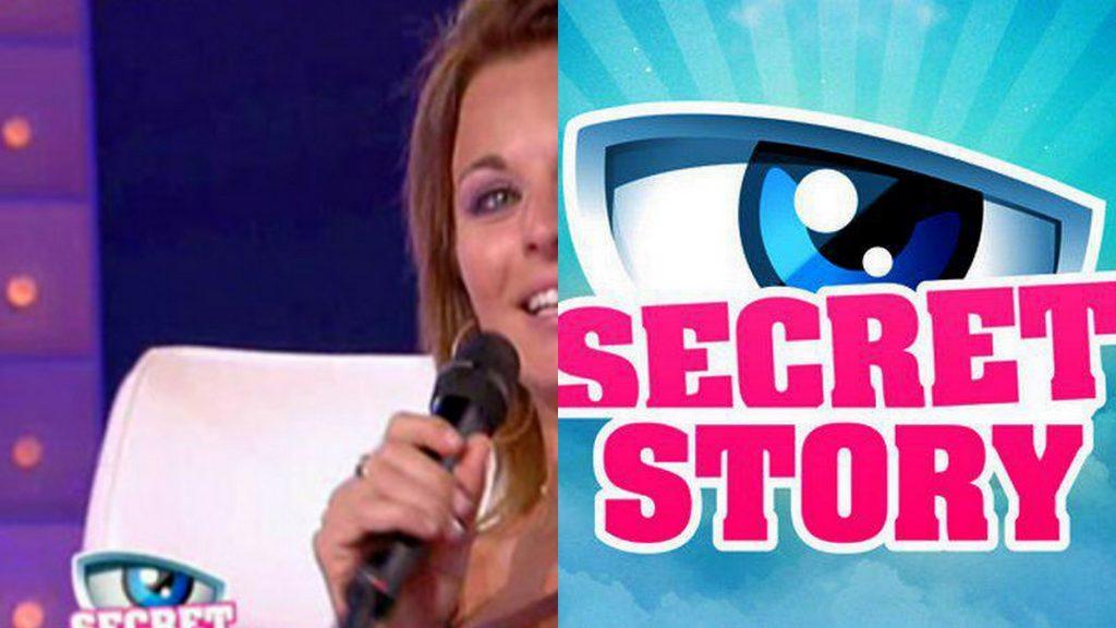 Secret Story : une candidate affirme avoir été enfermée par la production