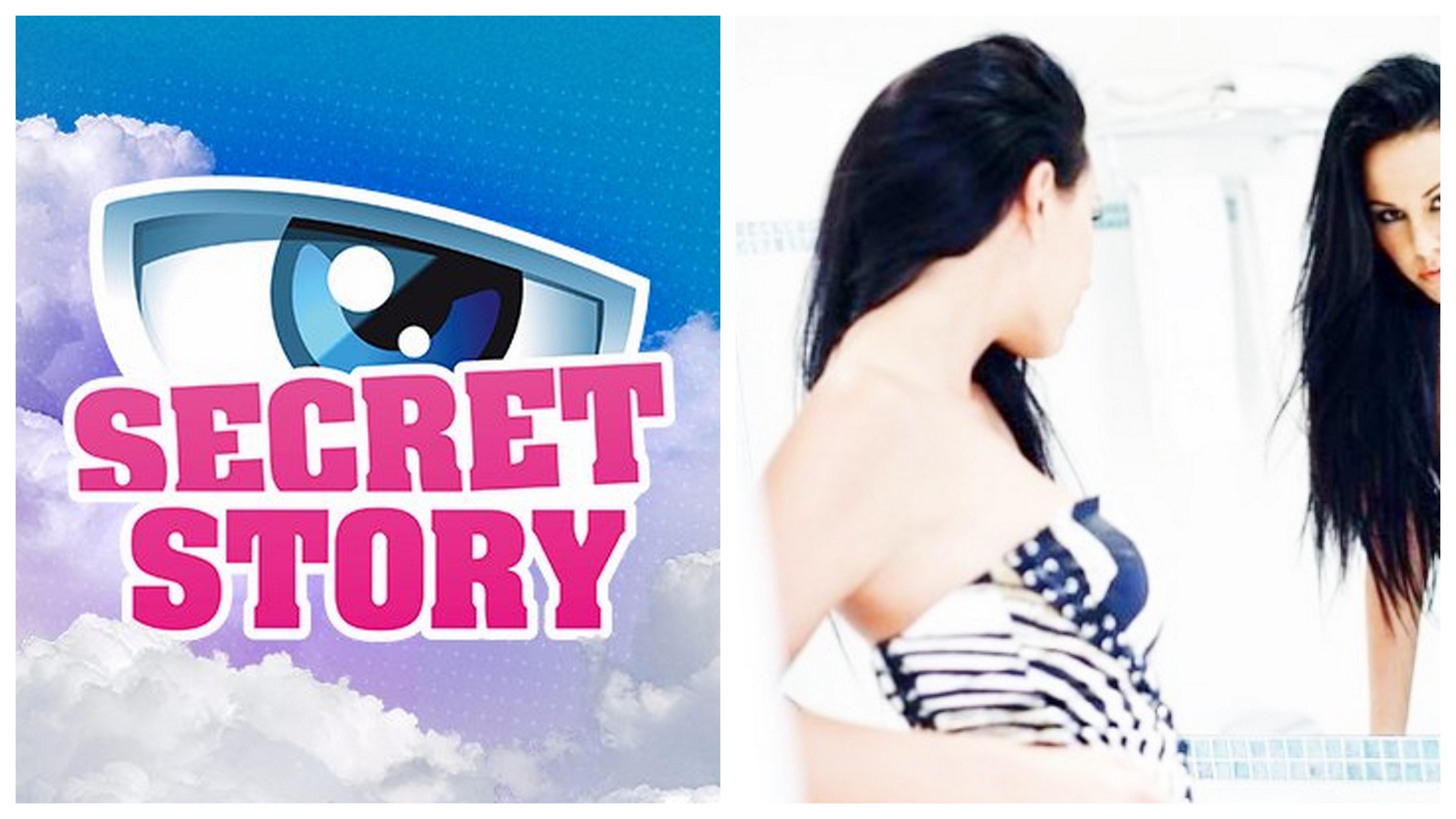 secret story prostituée