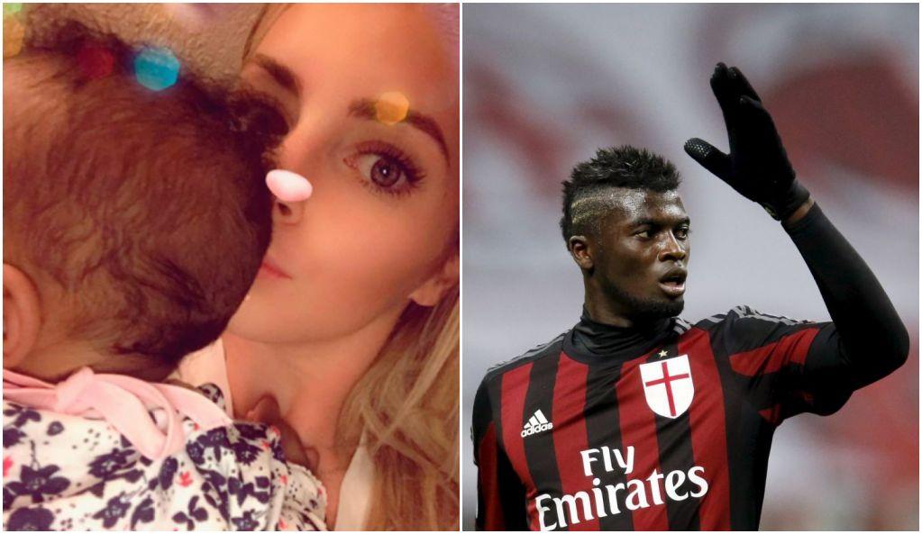 Emilie Fiorelli : séparée du père de sa fille, elle fait une grande annonce !