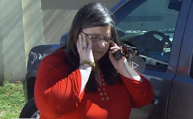 a-cause-dune-forte-migraine-une-femme-oublie-38-ans-de-sa-vie ...