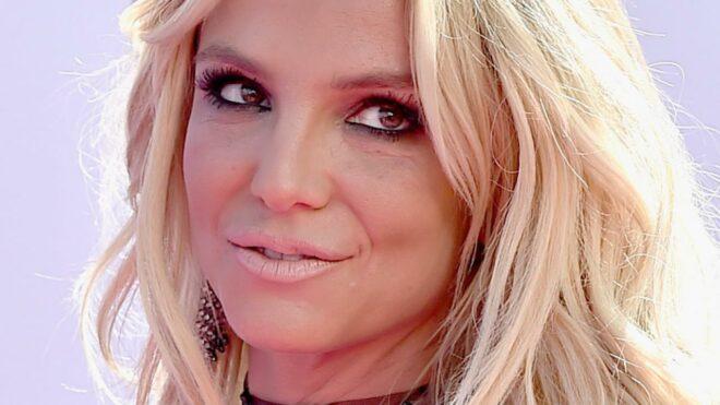 Le message inquiétant de la mère de Britney Spears qui affole les fans de la chanteuse