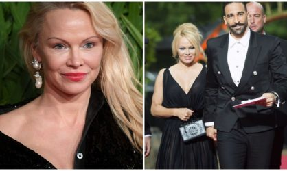 pamela-anderson-tente-passer-messages-ex-adil-rami