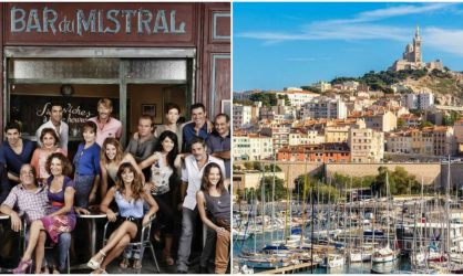 Plus belle la vie : les habitants de Marseille font exprès de se disputer pour chasser les fans