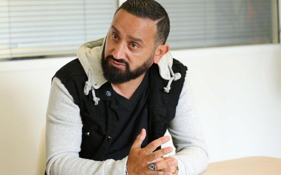 Cyril Hanouna : l'animateur explique pourquoi il ne veut pas revoir ses ex