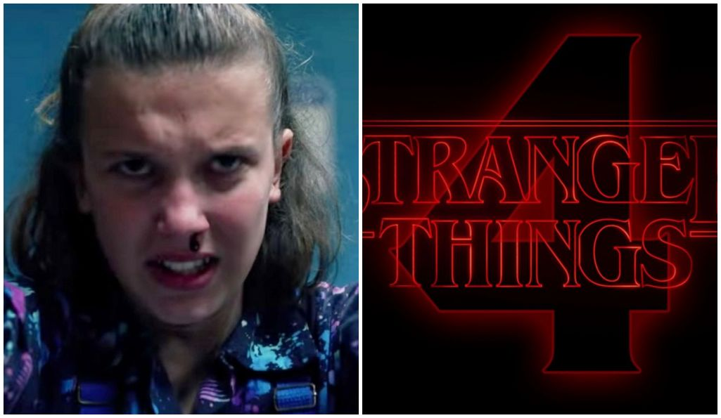 millie-bobby-brown-eleven-saison-3-stranger-things-logo-saison-4