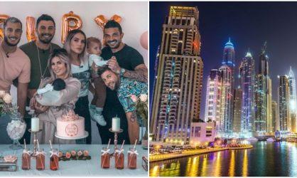 Les Marseillais : la prochaine saison se déroulera à Dubaï et promet de nombreuses surprises !