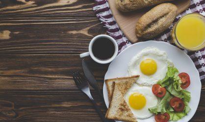 3-erreurs-matinales-qui-nous-font-perdre-du-poids