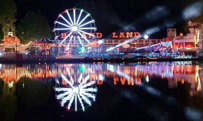 Boyard Land : les dernière informations pour le spin-off de Fort Boyard