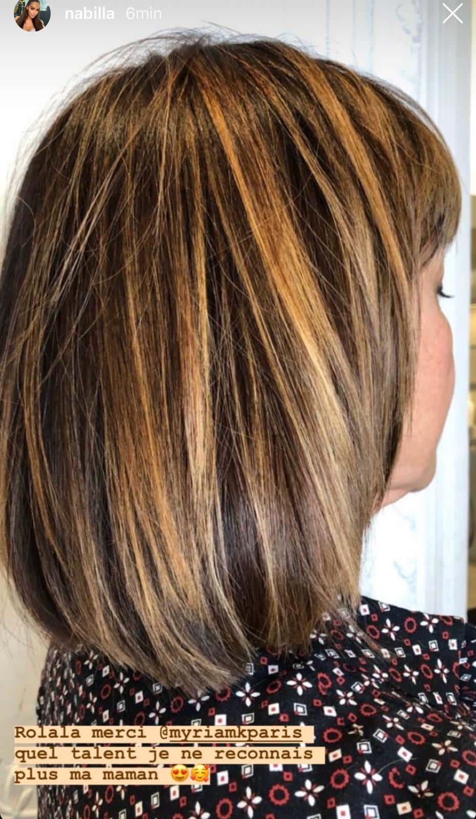 marie-luce-maman-nabilla-cheveux