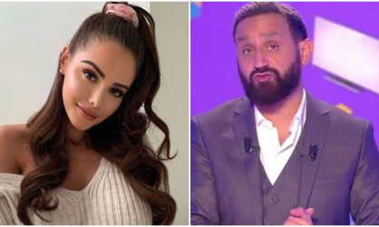 nabilla-cyril-hanouna