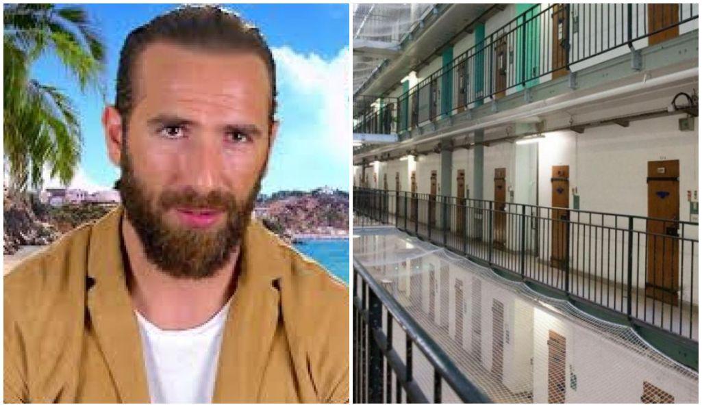 Des détenus français se réjouissent de l'arrivée de Mujdat, le chéri de Milla, dans LMvsMonde4