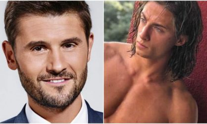 Christophe_Beaugrand_Dylan_Thiry