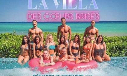 La_villa_des_coeurs_brisés_5