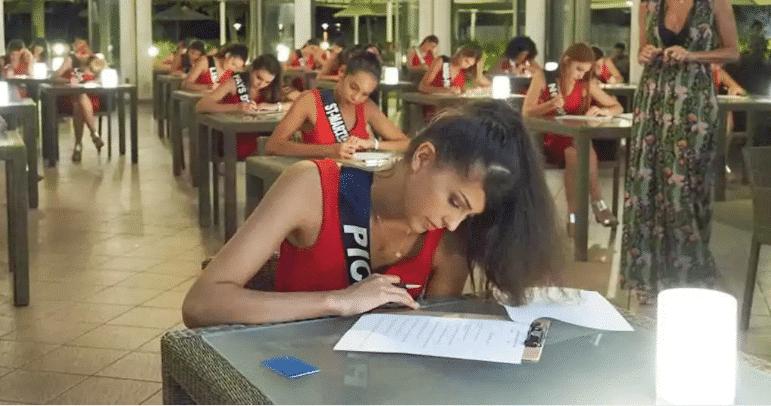 Miss France 2020 : les plus grosses bourdes du test de culture générale
