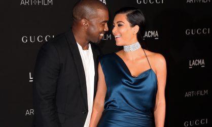 Kim Kardashian : très inquiète pour la santé mentale de Kanye West, elle engage une équipe complète de thérapistes