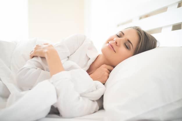 Sommeil : pourquoi vous devez dormir plus de 7 heures par nuit