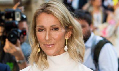 Céline Dion suit un régime qui pourrait avoir de lourdes conséquences sur sa santé