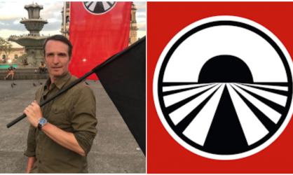 Pékin Express : Stéphane Rotenberg montre un premier aperçu de la toute nouvelle et prochaine saison