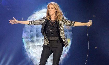 Céline Dion en concert à Monaco : au minimum 600 euros pour avoir son billet d'entrée