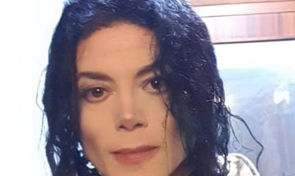 Michael Jackson est-il toujours en vie? Les fans réclament le test ADN d'un de ses sosies