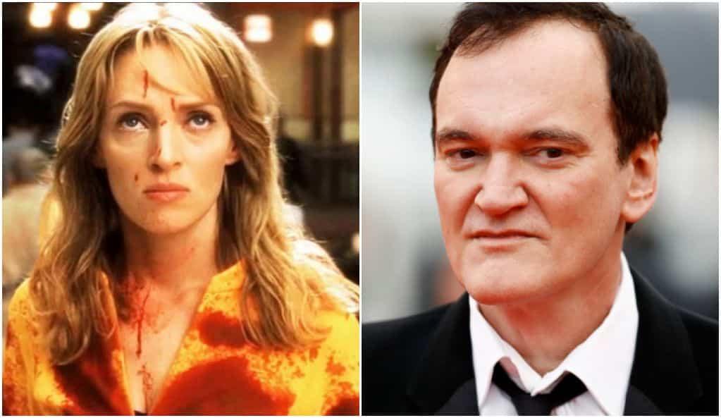 Uma_Thurman_Quentin_Tarantino