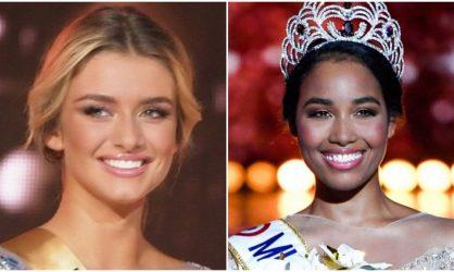Miss France 2020 : Lou Ruat, Miss Provence, répond aux détracteurs de Clémence Botino