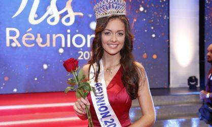 Miss France 2020 : ce sous-entendu de Miss Réunion qui en dit long sur les tensions en coulisses