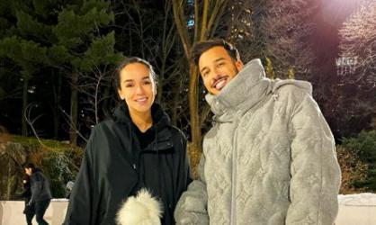 JLC Family : Laurent annonce que la famille quittera bientôt Dubaï