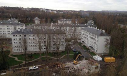 Ce que l'on sait du viol, diffusé sur les réseaux sociaux, d'une adolescente de 16 ans dans l'Essonne