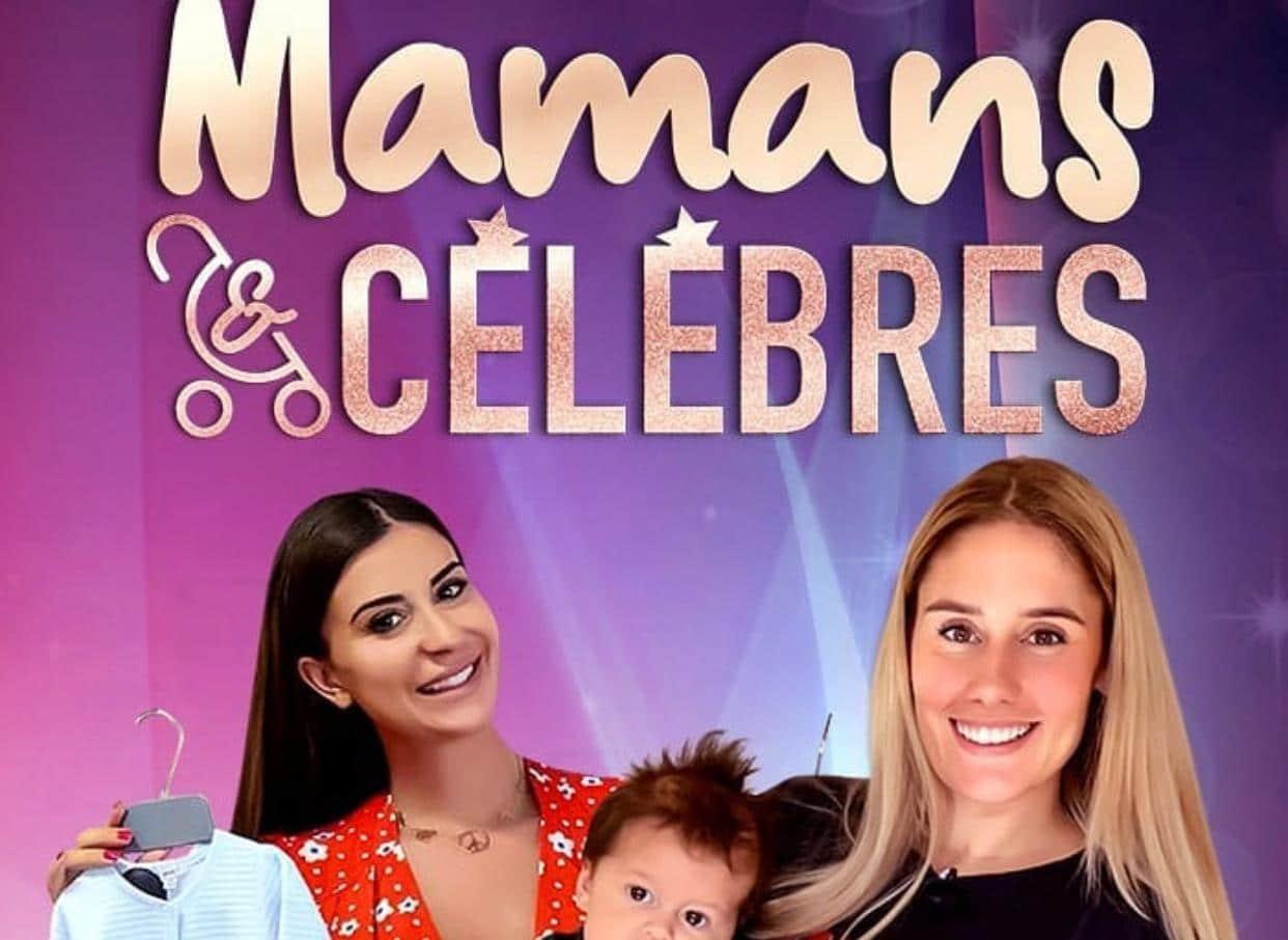 Mamans_Célèbres