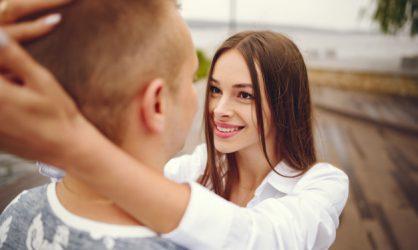 Elle trouve un prétexte hallucinant pour ne pas rejoindre son amant !