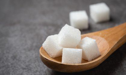 Le sucre un ennemi pour le corps !