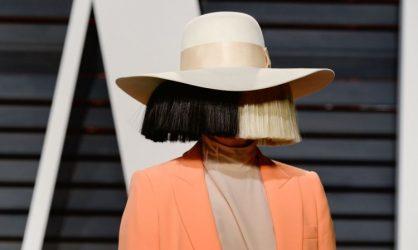 Sia : la chanteuse devient maman pour la première fois à 44 ans!