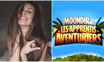Adixia : une vidéo semble annoncer sa participation à la prochaine saison de Moundir
