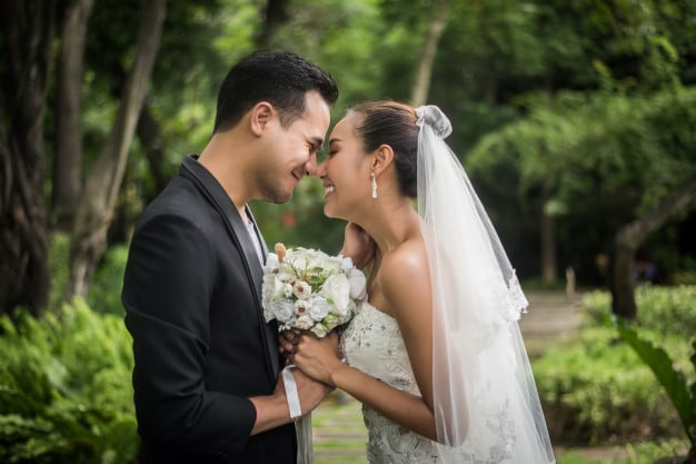 Ils vont se marier 2020 !