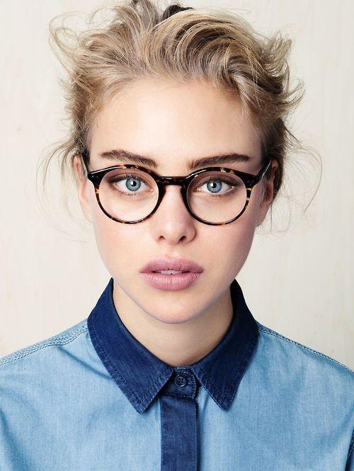 L'astrologie s'intéresse aux lunettes qui vous vont le mieux