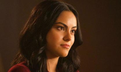 Riverdale saison 4 : Camila Mendes annonce une suite bouleversante pour Veronica