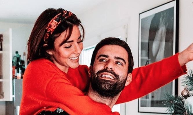 Vincent Queijo et Rym (La Villa 5) bientôt un départ à l'étranger ? Ils se confient sur leurs projets à deux