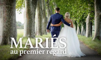 Mariés au premier regard : la production répond quant à une possible union homosexuelle