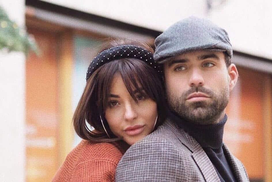 Rym (LaVilla5) : la condition qu'elle a imposé à Vincent Queijo pour habiter avec lui