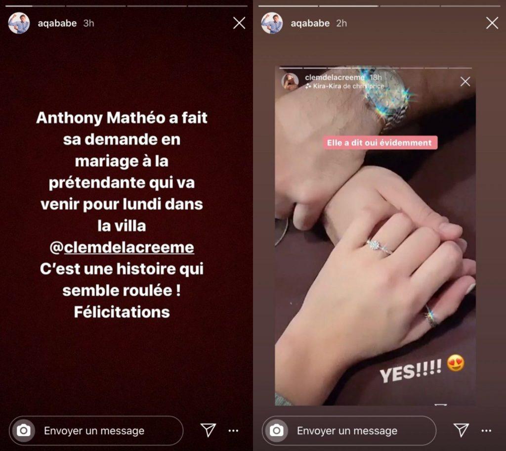 Anthony_Matéo