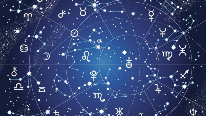L'astrologie s'intéresse au mot qui vous représente le plus selon votre signe