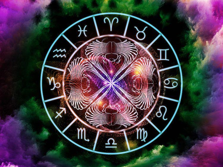 L'astrologie classe les signes du zodiaque en fonction de leurs talents en amour