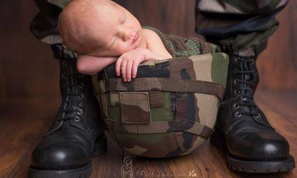 Les militaires s'endorment en 2 minutes grâce à cette méthode