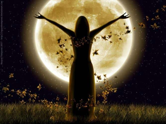 Votre signe astrologique peut déterminer vos talents