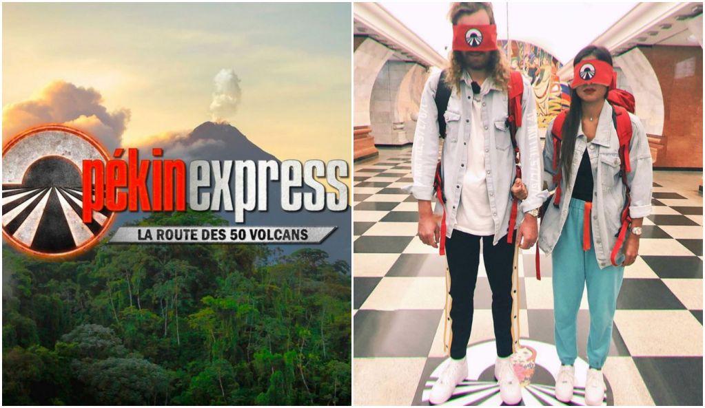 Pékin Express : cette difficulté inattendue qui a mis le tournage en péril