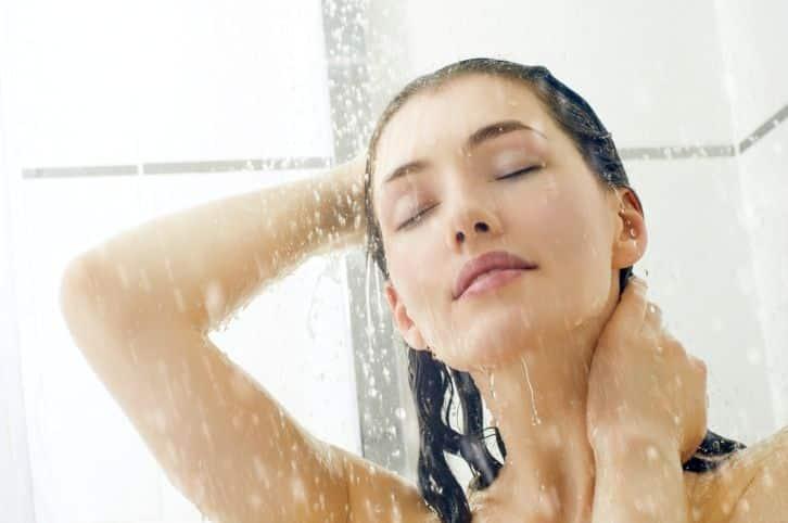 Ces astuces pour avoir une hygiène irréprochable