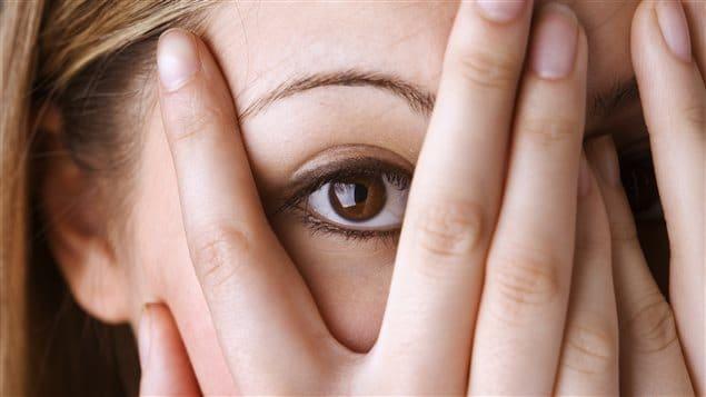 L'astrologie s'intéresse à votre phobie selon votre signe